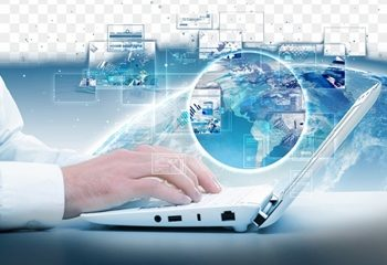 Complete Software Solution