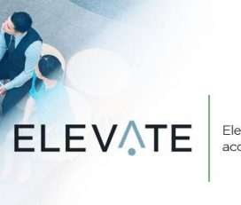 Elevate Services Group